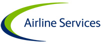 airlineservices_logo
