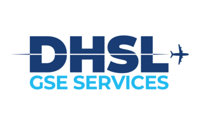 New, large DHSL Bradford facility
