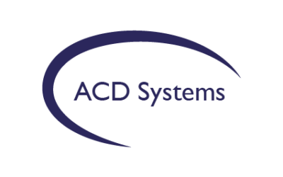 ACD Systems – New Products Available